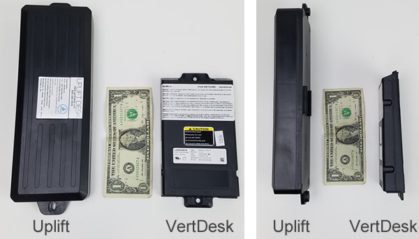 vertdesk-uplift-desk-control-box-comparison