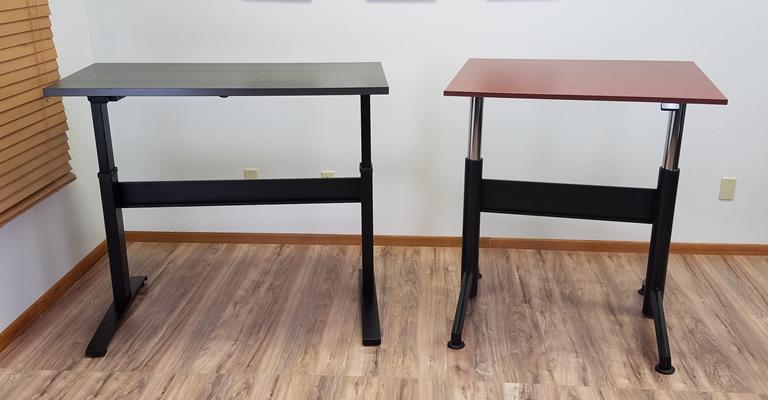 vertdesk-v1-v2-vs-vertdesk-v3-standing-desk