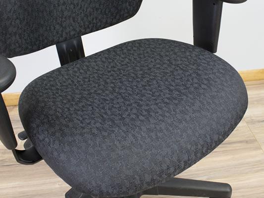 498sl-upholstery-1