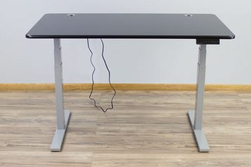 Autonomous SmartDesk 2 Business Edition Standing Desk (Review / Pricing)