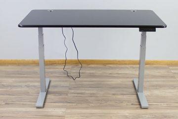 jarvis electric adjustable standing desk review rating. Black Bedroom Furniture Sets. Home Design Ideas