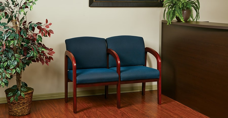 5 Best Cheap Waiting Room Chairs Ratings Reviews Pricing