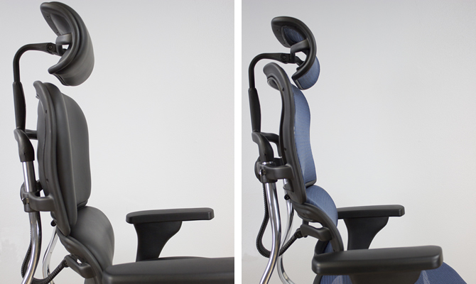 ergohuman-mesh-backrest-comparison