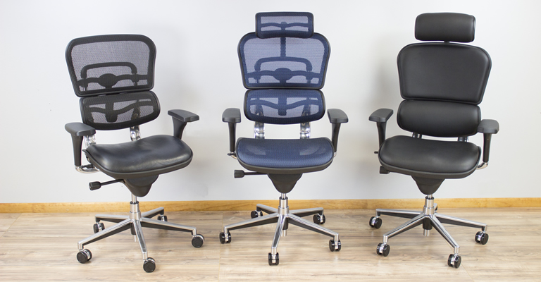 9 Most Common Problems with the Raynor Ergohuman Chair