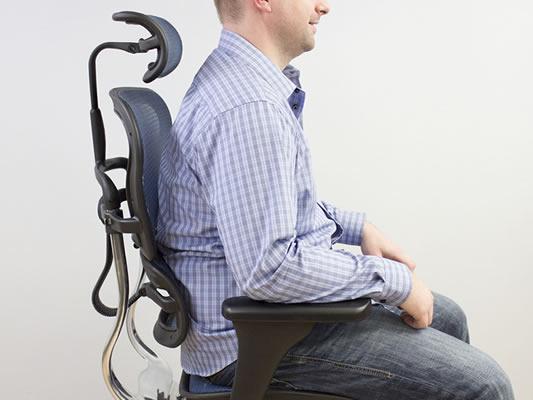 me7erg-upper-backrest-1