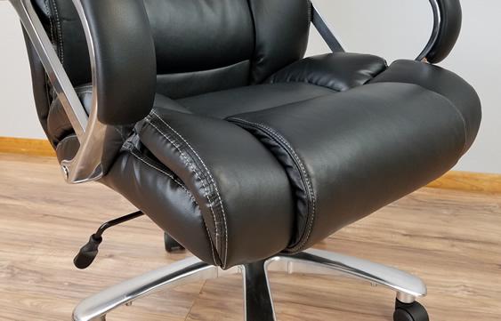 OFM 810LX Chair Cushions