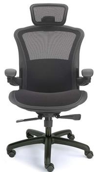 Valo Magnum 24 7 Dispatch Chair