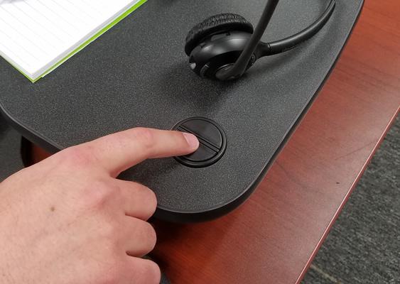 versadesk-button