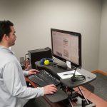 Versatables Versadesk Power Desktop Review