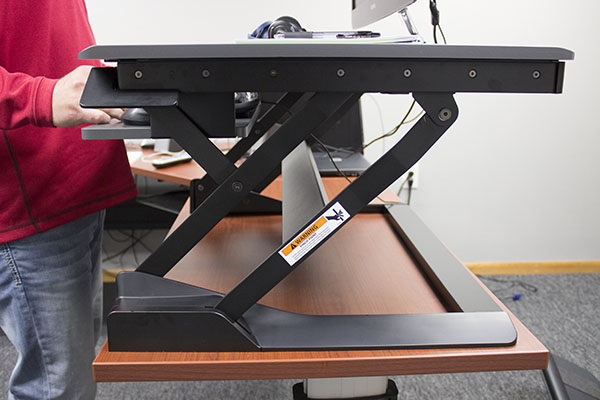 ergotron-workfit-t-review-frame-system