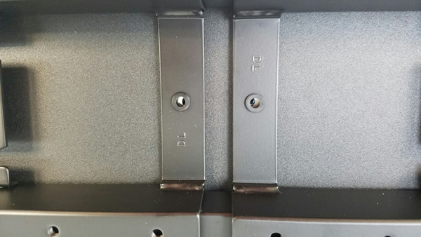 evodesk-threaded-inserts-not-aligned