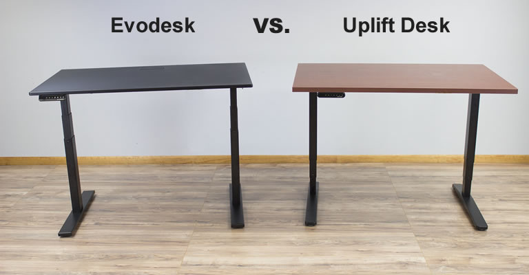 top up standing uplift stand large desk height laminate products in l adjustable shaped with