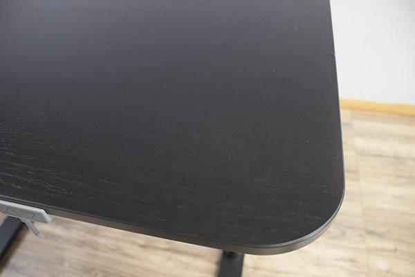 IKEA wood veneer top