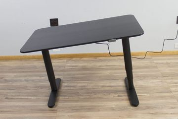 Top 7 Problems With Ikea Bekant Standing Desk