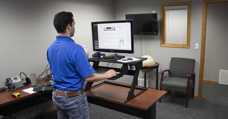 vertdesk-standing-desk-converter-review-header