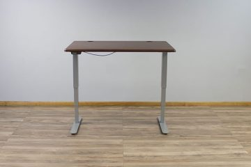 iMovR Energize Freedom XT Standing Desk (Review / Rating / Pricing)