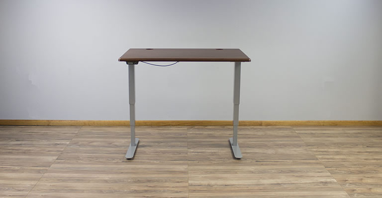 iMovR Energize Freedom Standing Desk Review