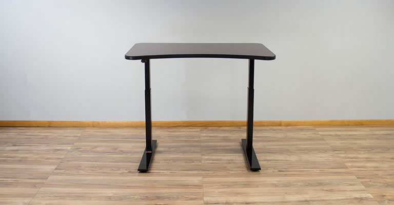 UpDesk Elements Electric Standing Desk