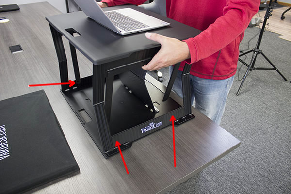 varidesk-laptop-22-review-lowering-top1