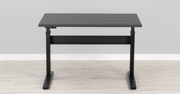 The Best VertDesk v3 Electric Sit Stand Desk