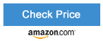 amazon-check-price