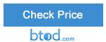 btod-check-price