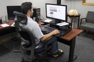 Top 9 Problems and Solutions with the Autonomous SmartDesk Mini