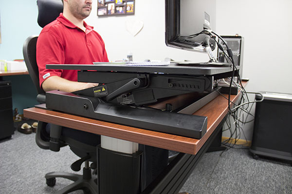 Top 10 Problems With Vivo Desk V000b Desktop Converter