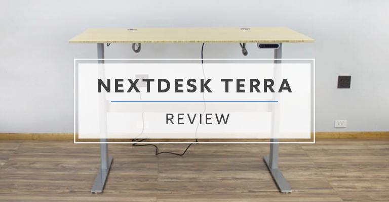 nextdesk-terra-review-blog-header
