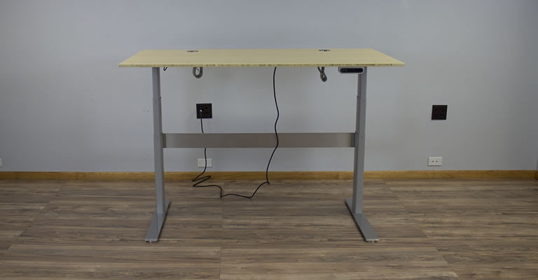 Magnificent 9 Best Electric Standing Desks For 2019 In Depth Reviews Home Remodeling Inspirations Propsscottssportslandcom
