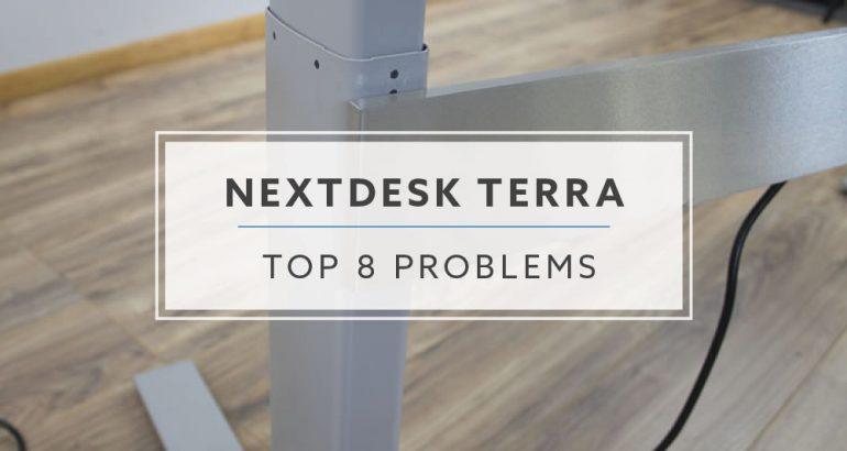 nextdesk-terra-8-problems-blog-header