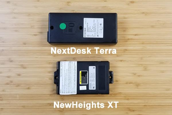 nextdesk-terra-vs-newheights-xt-box-flat