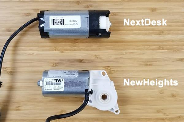 nextdesk-terra-vs-newheights-xt-motors
