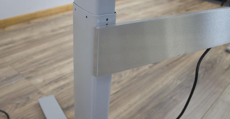 Top 8 Problems With Nextdesk Terra Standing Desk Now Xdesk
