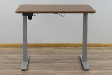 Autonomous SmartDesk 2 Home Edition Electric Standing Desk (Review / Rating / Pricing)