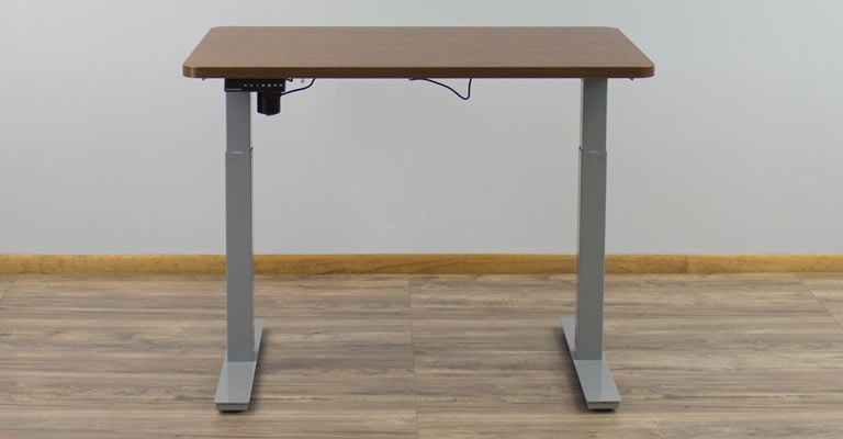 Autonomous Smartdesk 2 Home Edition Electric Standing Desk