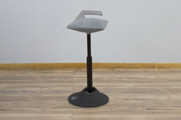 aeris GmbH Muvman Standing Chair (Review / Rating / Pricing)