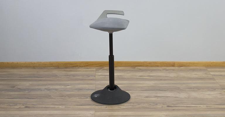#6 Best Standing Desk in 2019 aeris GmbH Muvman