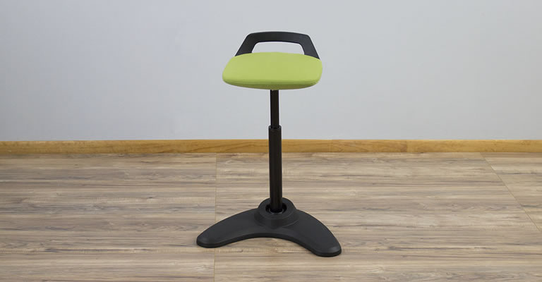 OFM 2800 Standing Desk Chair