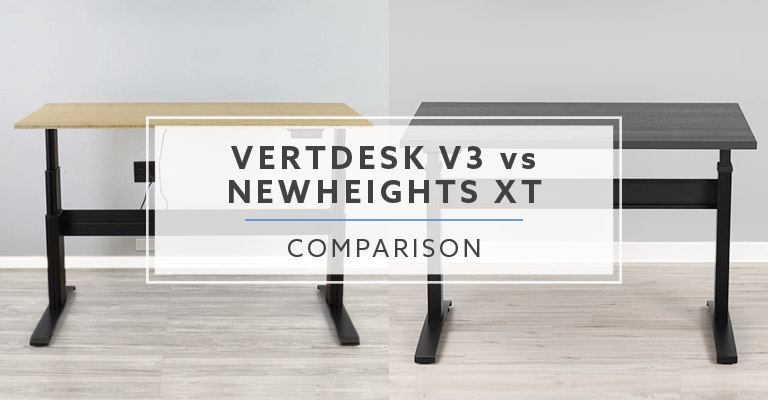 vertdesk-v3-vs-newheights-xt-comparison-blog-header