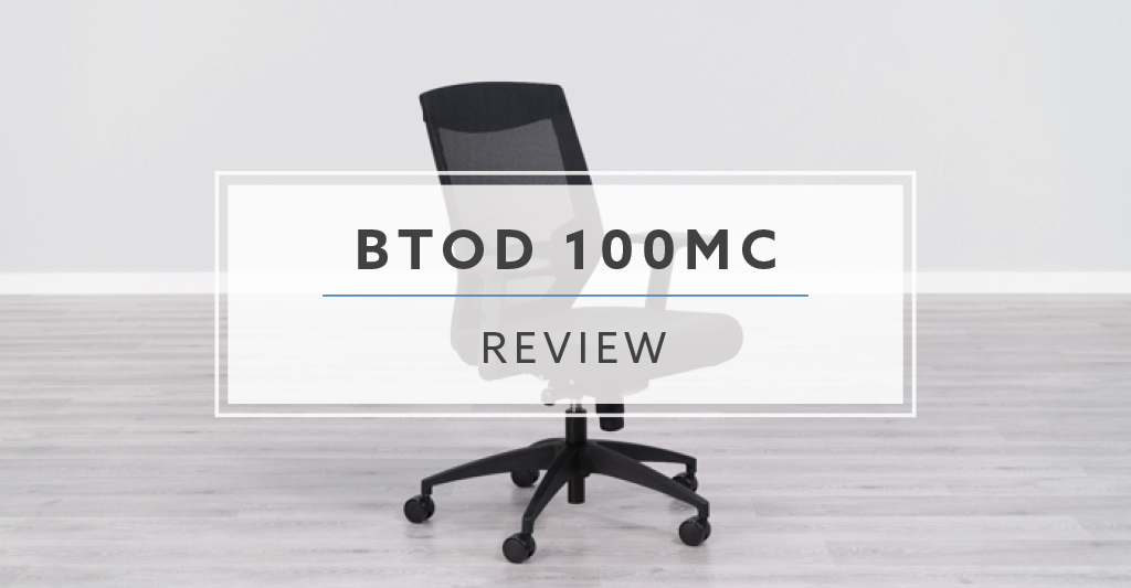Magnificent Btod Reviews 100Mc Mesh Back Chair 2019 Review Pricing Pdpeps Interior Chair Design Pdpepsorg