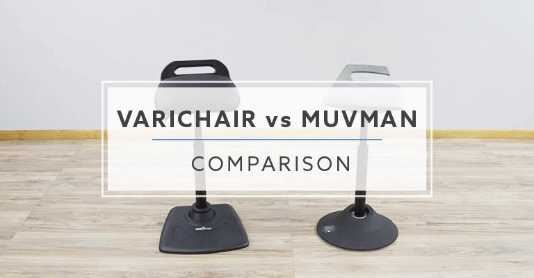 varichair-vs-muvman-comparison-blog-header