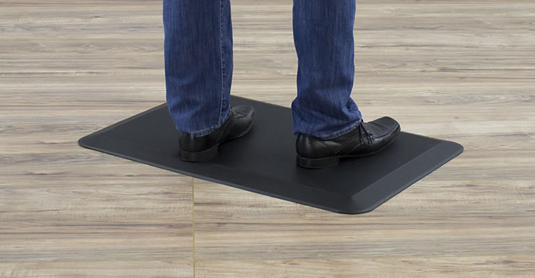 Imprint CumulusPRO™ Anti-Fatigue Mat