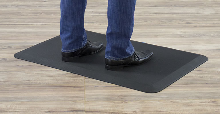 GelPro Eco Pro Anti-Fatigue Mat