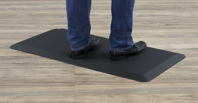 "The Original ¾"" KANGAROO Anti-Fatigue Mat"