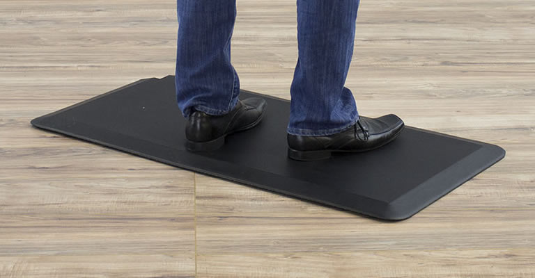 Sky Anti-Fatigue Mat by Sky Solutions