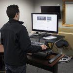 VARIDESK Pro Plus Electric Series Review Header