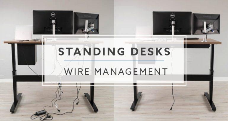 standing-desks-wire-management-blog-header