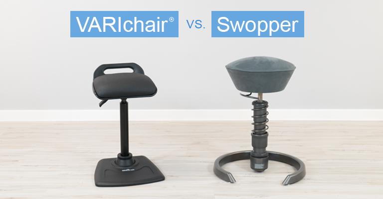 varichair-by-varidesk-vs-swopper-by-aeris-header