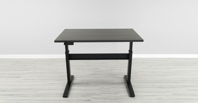 VertDesk v3 Standing Desk Header